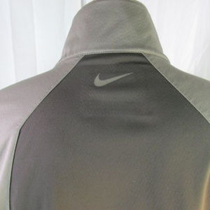 7514d639eea7 Nike Jackets   Coats - Nike Golf Sphere Pro Vest XXL Brown Water